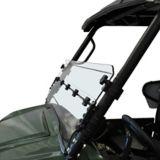 Kolpin Folding Windshield, Kawasaki Mule PRO FXT | Kolpin | Canadian Tire