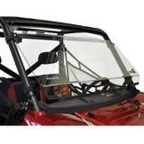 Kolpin Hard Coated Full Tilt Windshield, Ranger XP900 2013 | Kolpin | Canadian Tire