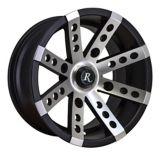 Roue pour VTT/VUTT Remington Buckshot Series, noir lustré   Remington   Canadian Tire