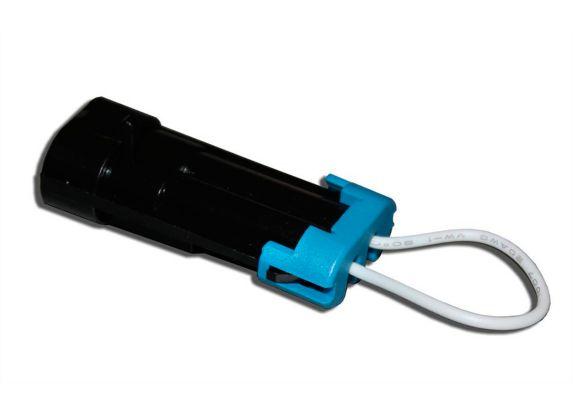 Pro Armor UTV Harness Override Clip Connector Plug