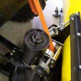 Lève-lame électrique PB10-001 | Swisher | Canadian Tire