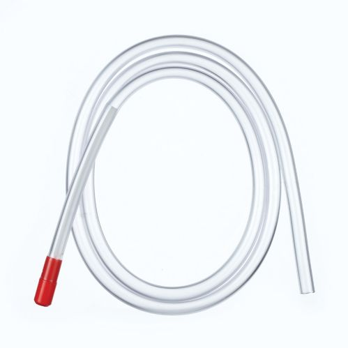 Dispositif Super Siphon
