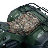 Classic Accessories Deluxe ATV Seat Cover, Camo   Classic Accessoriesnull