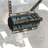 Kolpin Stealth Exhaust 2.0 with Heat Shield | Kolpin | Canadian Tire