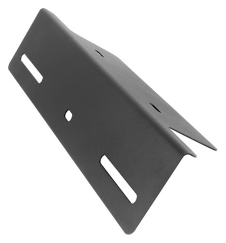 Blazer Universal Mounting Plate