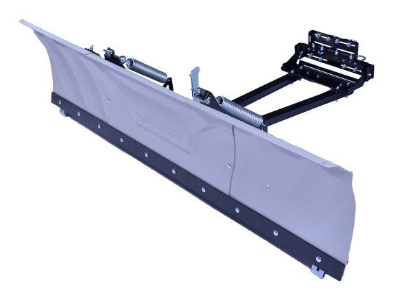 KolpinSwitchblade ATV Snow Plow Product image