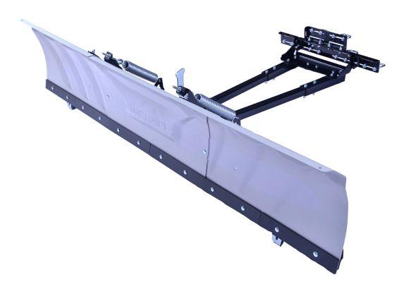 Kolpin Switchblade UTV Snow Plow