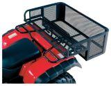 ATV Rear Drop Basket | Swisher | Canadian Tire