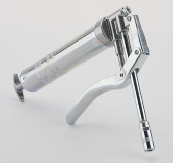 MotoMaster Mini Pistol Grip Grease Gun