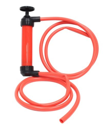 Deluxe Pump Product image