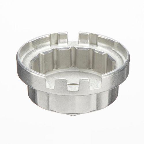 MotoMaster Toyota/Lexus Cap Wrench, 4-Cut, 64-mm