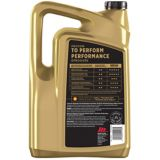 MotoMaster OE Plus Import Engine Premium Synthetic Motor Oil, 5-L | MotoMaster | Canadian Tire