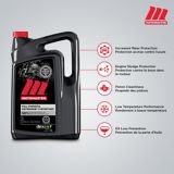 MotoMaster 5W20 Synthetic Engine Oil, 5-L | MotoMasternull