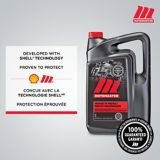 MotoMaster 5W30 Conventional Engine Oil, 946-mL | MotoMasternull