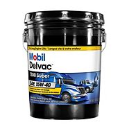 Certified Transmission/Differential Hydraulic Fluid, 18 9-L