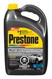Prestone Heavy-Duty Concentrate Anti-Freeze/Coolant, 3.78-L | Prestone | Canadian Tire