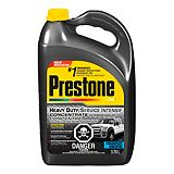 Prestone | Canadian Tire