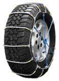 Chaînes légères Cruz pour camionnettes | Cobra | Canadian Tire
