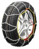 Passenger Diamond Back Square Link Chain | Diamond Back | Canadian Tire
