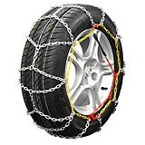 Tire Chains | Canadian Tire