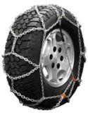 Light Truck Diamond Back Square Link Tire Chain | Diamond Back | Canadian Tire