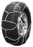 Light Truck Lightweight Diamond Back Square Link Tire Chain   Diamond Back   Canadian Tire