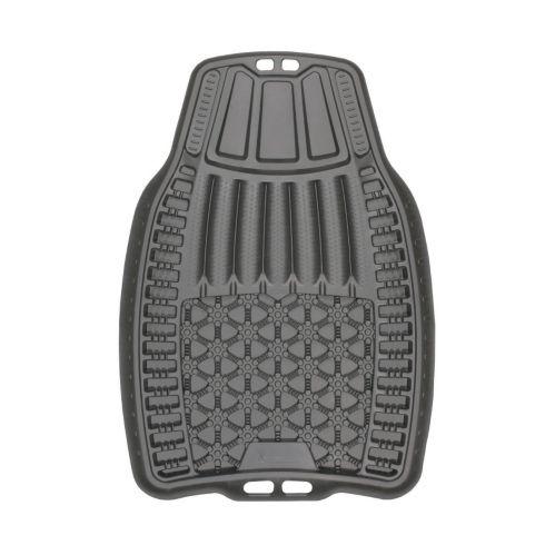 Michelin Extreme Floor Mat, Grey