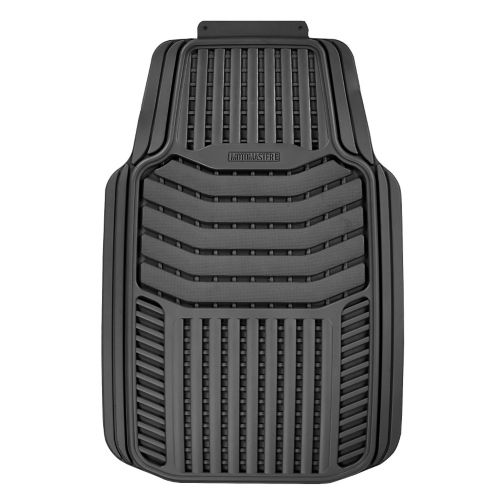 Tapis MotoMaster Great Canadian, 4 pces