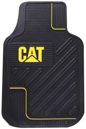 CAT Floor Mat, 2-pc