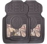Browning Mat Set, 2-pc | Browning | Canadian Tire