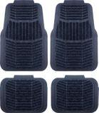 MotoMaster Heavy Duty Carpet Floor Mats | MotoMaster | Canadian Tire