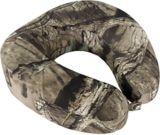 Mossy Oak Neck Pillow | Mossy Oaknull