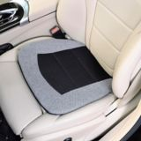 AutoTrends Gel Cushion, Grey | AutoTrends | Canadian Tire