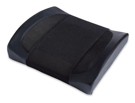 AutoTrends Gel Lumbar Cushion Product image