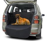 AutoTrends Cargo Liner Pet Protector | AutoTrends | Canadian Tire