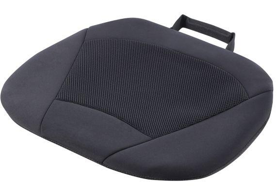 AutoTrends Gel Seat Cushion