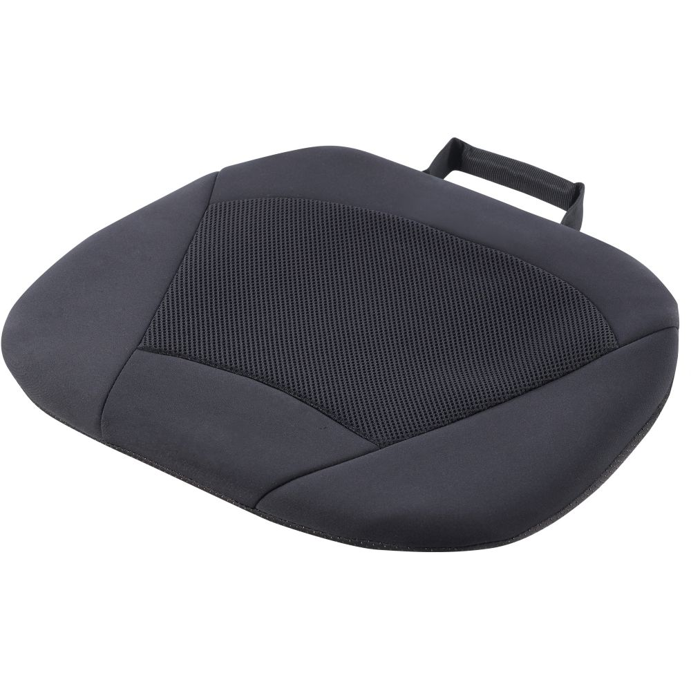 Autotrends Gel Seat Cushion 032-1419-4