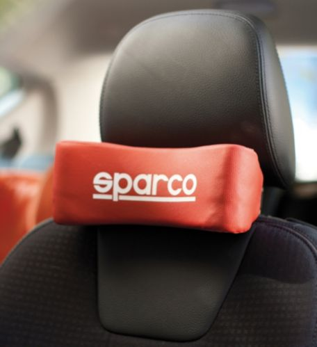 Sparco Neck Pillow Product image