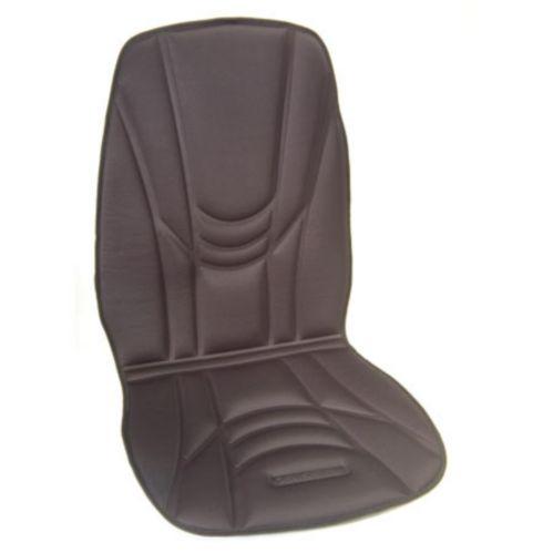 Coussin de siège ObusForme Image de l'article