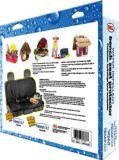 Housse de banquette Bell NeverWet | NeverWet | Canadian Tire