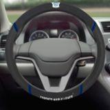 NHL Toronto Maple Leafs Steering Wheel Cover | Fan Matsnull