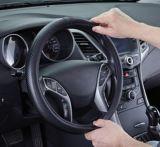 Couvre-volant en fibre de carbone AutoTrends   GloveBox   Canadian Tire