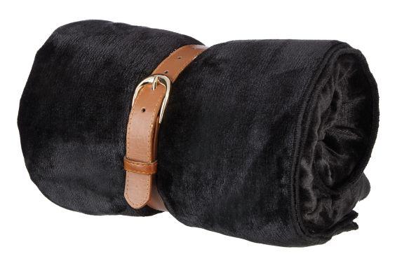 Glovebox Travel Blanket Product image