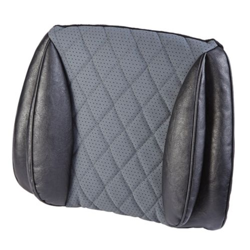 Glovebox Deluxe Lumbar Cushion Product image