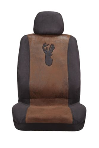 Auto Trends Deer Seat Cover Product image
