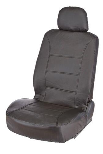 Glovebox PVC Seat Cover