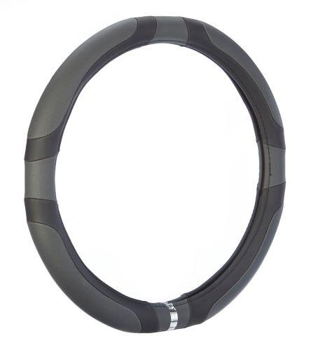 Autotrends Sport Steering Wheel Cover