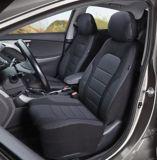 GloveBox Mesh Seat Cover, Black, 2-pc | GloveBox | Canadian Tire