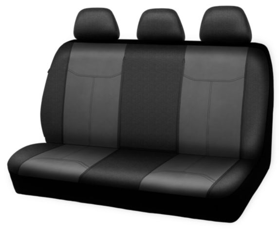 AutoTrends Truck Bench Seat Cover Product image