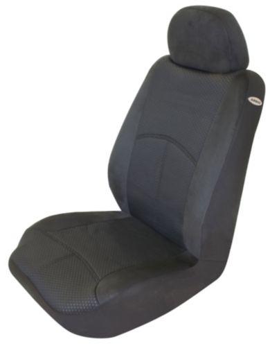 Daytona Low-back Seat Cover